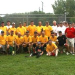 AOH_Softball_Bash_08-27-11