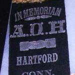 HartfordAOH2