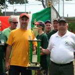 aoh_softball_2012_1