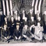 stateboard1903